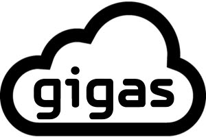 elegir hosting wordpress gigas