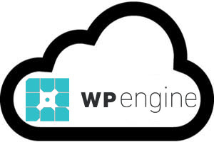 elegir hosting wordpress wpengine