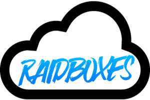 hosting compartido wordpress raidboxes