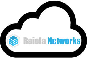 hosting compartido wordpress raiola networks