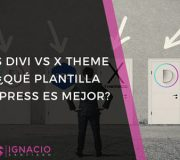 ▷ Avada vs Divi vs X Theme vs PRO ¿Qué Plantilla de WordPress Elegir?