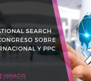 ▷ International Search Summit: Congreso de SEO Internacional y PPC