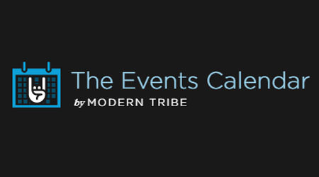 mejores plugins wordpress events calendar
