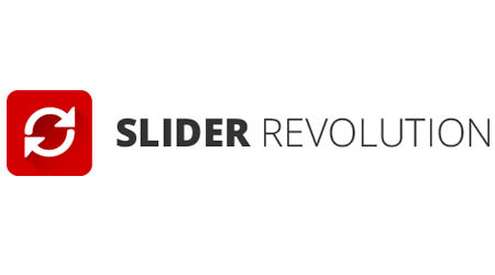 mejores plugins wordpress slider revolution
