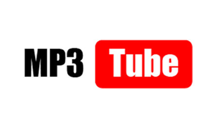 aplicaciones moviles descargar videos musica youtube gratis mp3tube