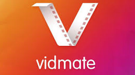 aplicaciones moviles descargar videos musica youtube gratis vidmate
