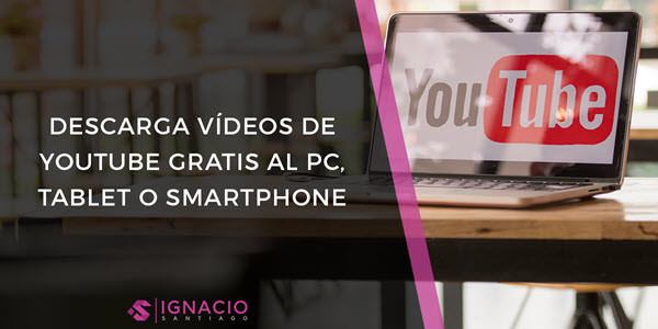 ▷ Descarga y Convierte AUDIOS y VÍDEOS De Youtube Gratis [+33 TIPS]