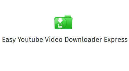 extensiones plugins descargar videos musica youtube gratis easyyoutubevideodownloaderexpress