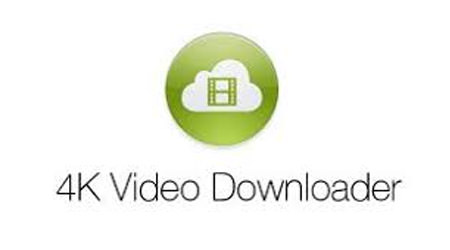 paginas descargar videos musica youtube gratis 4kvideodownloader