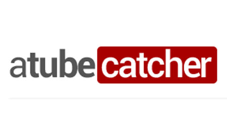 programas descargar videos musica youtube gratis atubecatcher