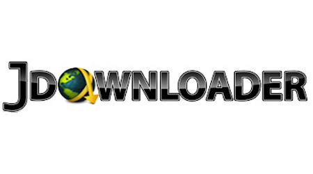 programas descargar videos musica youtube gratis jdownloader