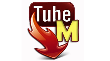 programas descargar videos musica youtube gratis tubemate