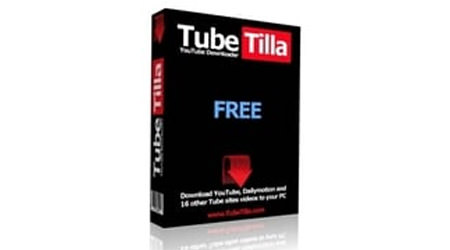 programas descargar videos musica youtube gratis tubetilla