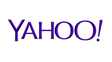 buscadores de internet alternativos yahoo