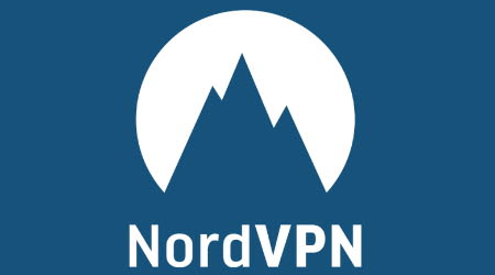 mejores vpn gratis online android ios windows macos nordvpn