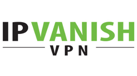 mejores vpn redes privadas virtuales navegacion privada windows mac ios android ipvanish