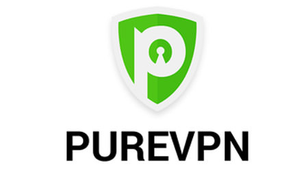 mejores vpn redes privadas virtuales navegacion privada windows mac ios android linux purevpn