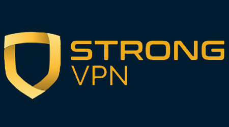 mejores vpn redes privadas virtuales navegacion privada windows mac ios android strongvpn