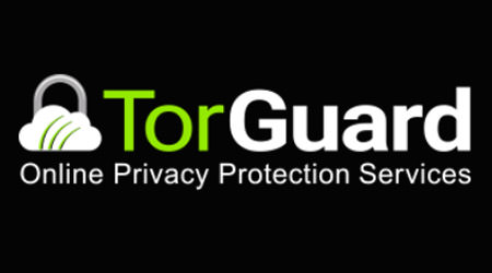 mejores vpn redes privadas virtuales navegacion privada windows mac ios android torguard