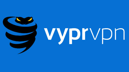 mejores vpn redes privadas virtuales navegacion privada windows mac ios android vyprvpn