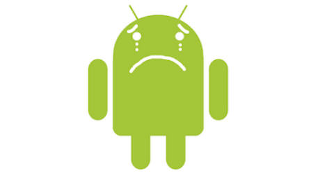 mejores apps programas localizar celular perdido android google androidlost