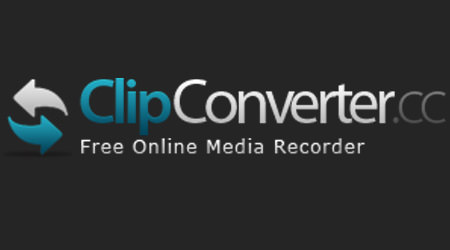 paginas descargar videos musica youtube gratis clipconverter